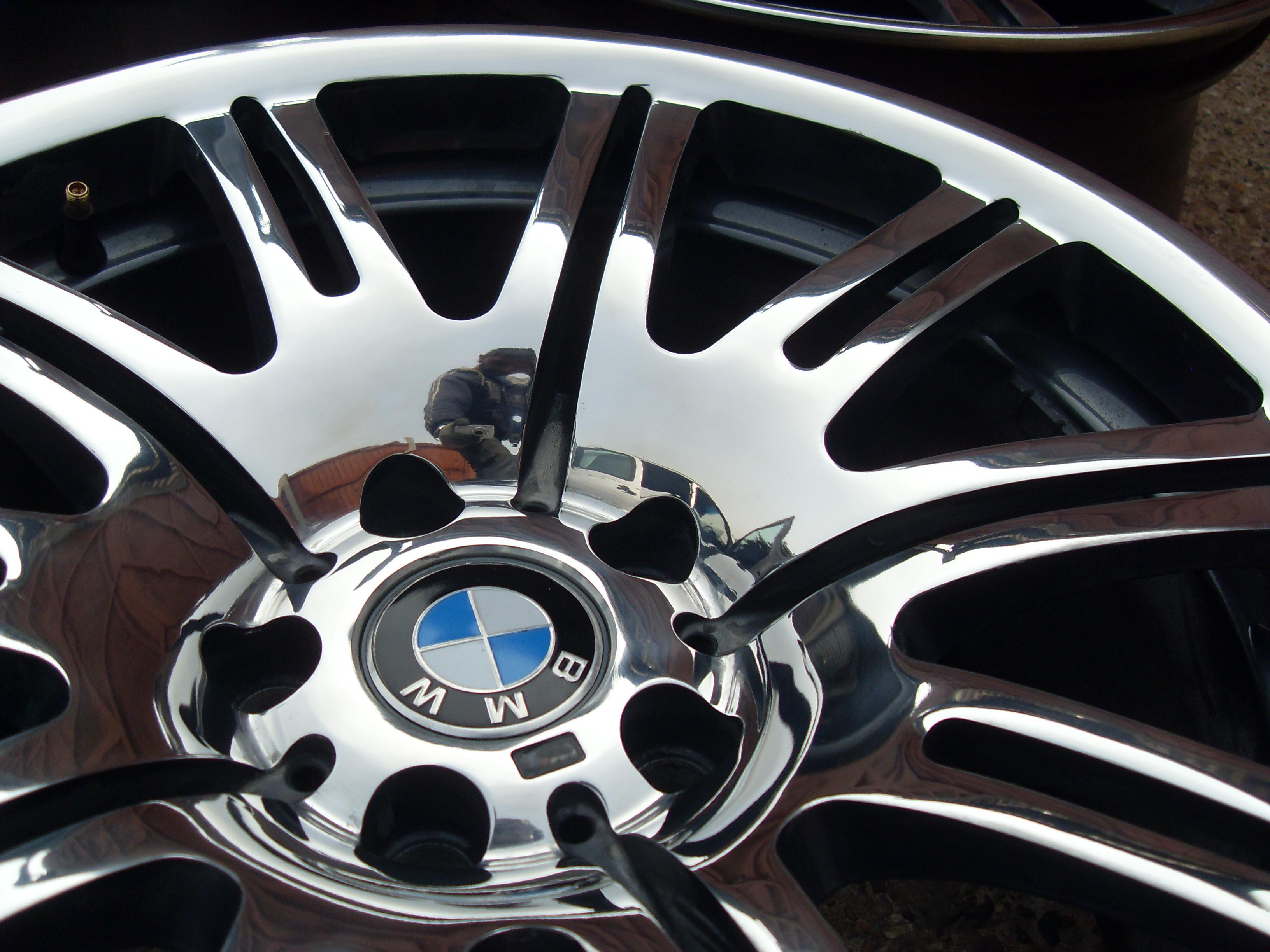 m3-wheel-refurb